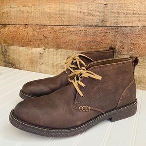Other - Dockers Chukka Boots